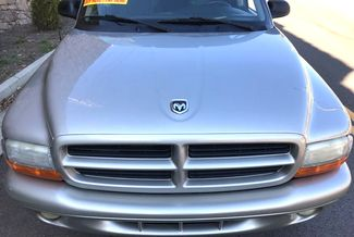2001 Dodge-3 Owner!! 3rd Row! Leather!! Showroom!! Durango-4X4!! BUY HERE PAY HERE!!! SLT Plus-CARMARTSOUTH.COM Knoxville, Tennessee 1