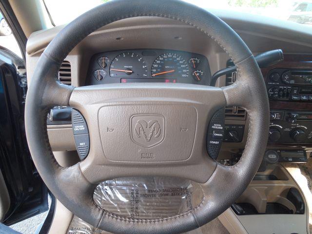 2001 Dodge Durango Leesburg, Virginia 14
