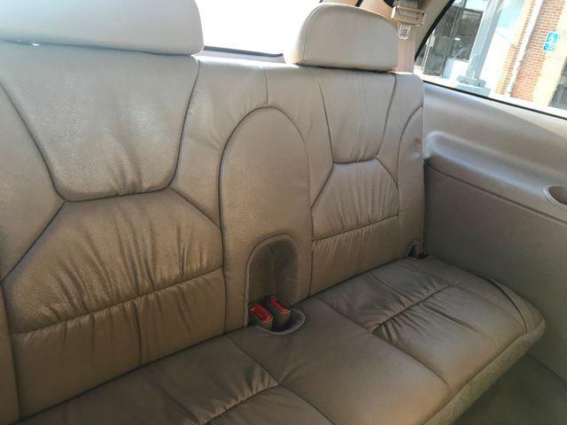 2001 Dodge Durango Sterling, Virginia 11