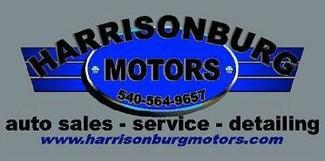 2001 Dodge Grand Caravan Sport   Harrisonburg, VA   Armstrong's Auto Sales in Harrisonburg VA