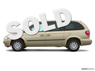2001 Dodge Grand Caravan Sport Minden, LA