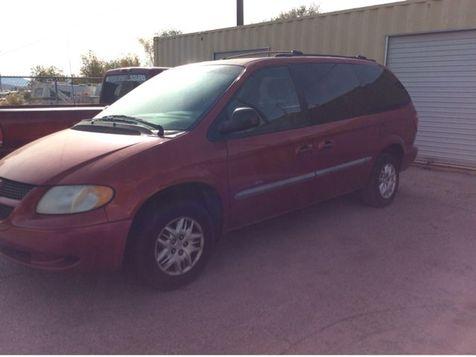 2001 Dodge Grand Caravan Sport in Salt Lake City, UT