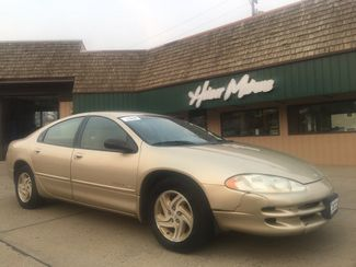 2001 Dodge Intrepid in Dickinson, ND