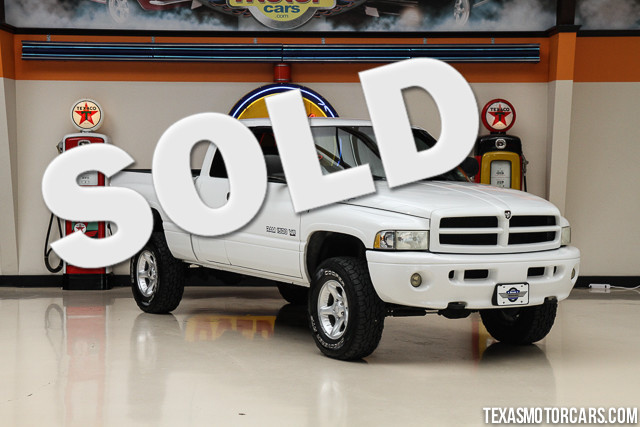 2001 Dodge Ram 1500 This 2001 Dodge Ram 1500 is in great shape with only 148 935 miles The Ram c