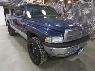 2001 Dodge Ram 1500   city ND  AutoRama Auto Sales  in , ND