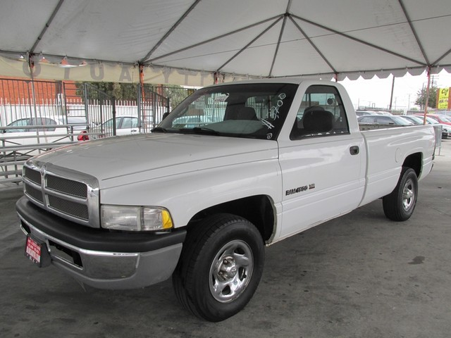 2001 Dodge Ram 1500 Please call or e-mail to check availability All of our vehicles are availabl