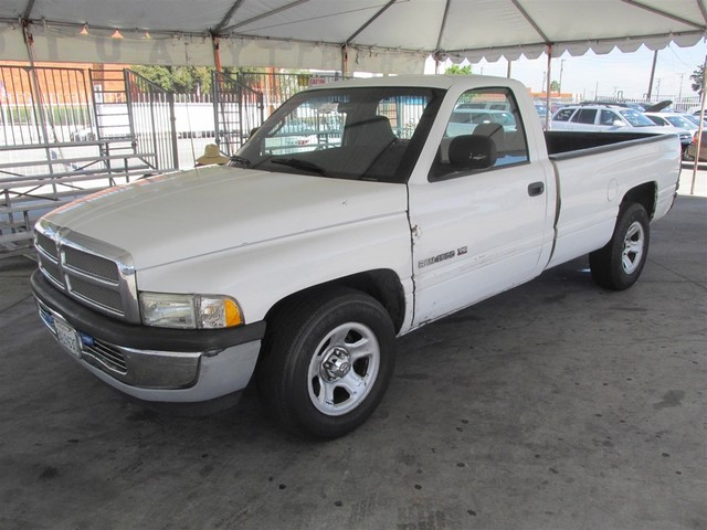 2001 Dodge Ram 1500 Work Special Please call or e-mail to check availability All of our vehicle