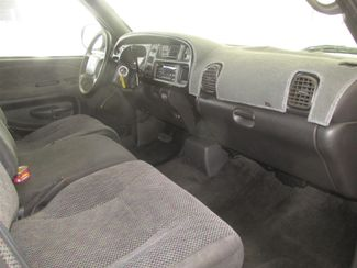2001 Dodge Ram 1500 Gardena, California 12