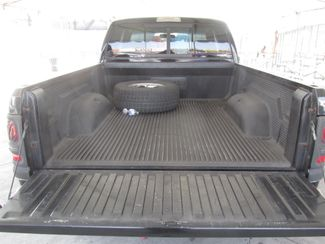 2001 Dodge Ram 1500 Gardena, California 9