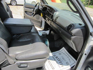 2001 Dodge Ram 1500 Houston, Mississippi 9