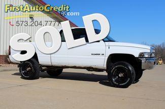2001 Dodge Ram 1500 in Jackson  MO