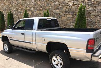 2001 Dodge Ram 1500 Laramie SLT Knoxville, Tennessee 5