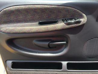 2001 Dodge Ram 1500 Laramie SLT Knoxville, Tennessee 14