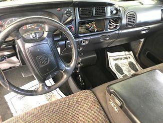 2001 Dodge Ram 1500 Laramie SLT Knoxville, Tennessee 9