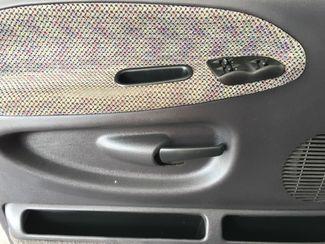 2001 Dodge Ram 1500 Laramie SLT Knoxville, Tennessee 19