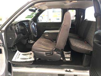 2001 Dodge Ram 1500 Laramie SLT Knoxville, Tennessee 11