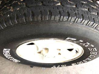 2001 Dodge Ram 1500 Laramie SLT Knoxville, Tennessee 15