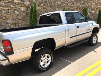 2001 Dodge Ram 1500 Laramie SLT Knoxville, Tennessee 3