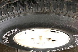 2001 Dodge Ram 1500 Laramie SLT Knoxville, Tennessee 17