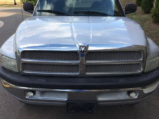 2001 Dodge-Ex Cab! 4x4!! Ram 1500-GOOD CONDITION!! Laramie SLT-BUY HERE PAY HERE! Knoxville, Tennessee 2