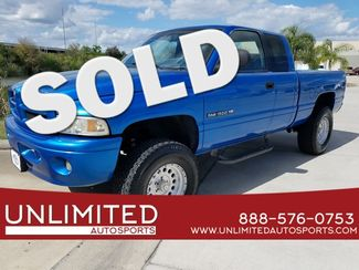 2001 Dodge Ram 1500 in Tampa, FL