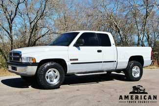 2001 Dodge Ram 2500 in Liberty, Hill