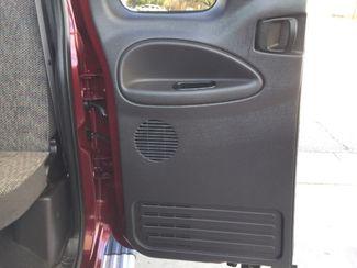 2001 Dodge Ram 2500 Quad Cab Short Bed 4WD LINDON, UT 10