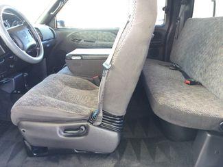 2001 Dodge Ram 2500 Quad Cab Short Bed 4WD LINDON, UT 11