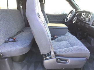 2001 Dodge Ram 2500 Quad Cab Short Bed 4WD LINDON, UT 18