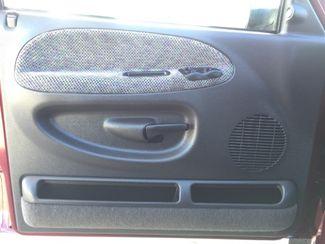 2001 Dodge Ram 2500 Quad Cab Short Bed 4WD LINDON, UT 9