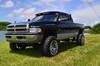 2001 Dodge Ram 2500 SLT Diesel Pompano Beach, FL