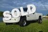 2001 Dodge Ram 2500 SPORT SLT Pompano Beach, FL