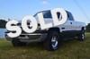 2001 Dodge Ram 2500 SLT LARAMIE Pompano Beach, FL