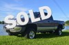 2001 Dodge Ram 2500 SLT LARAMIE PLUS Pompano Beach, FL
