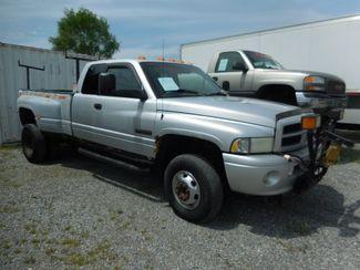 2001 Dodge Ram 3500 in , Ohio