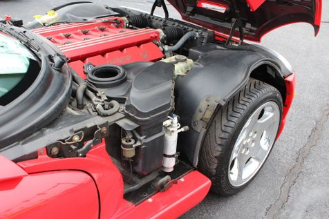 2001 Dodge Viper RT/10 | Granite City, Illinois | MasterCars Company Inc. in Granite City, Illinois