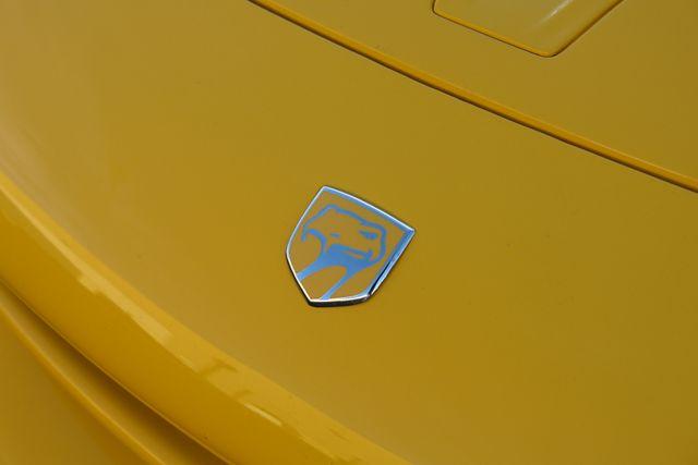 2001 Dodge Viper RT/10 Phoenix, AZ 12