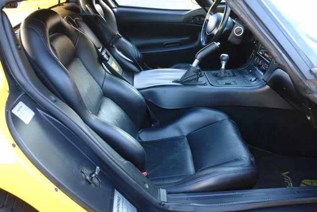 2001 Dodge Viper RT/10 Phoenix, AZ 33