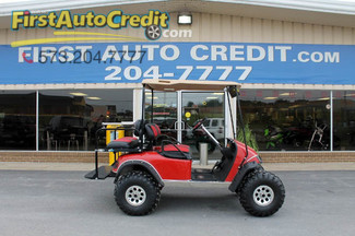2001 Ezgo Golf Cart Electric  | Jackson , MO | First Auto Credit in  MO