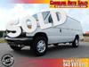 2001 Ford Econoline Cargo Van Myrtle Beach, SC