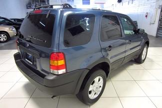 2001 Ford Escape XLT Doral (Miami Area), Florida 6