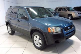 2001 Ford Escape XLT Doral (Miami Area), Florida 3