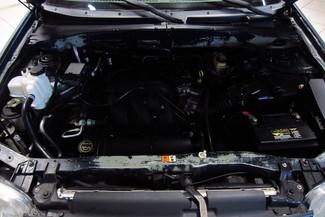 2001 Ford Escape XLT Doral (Miami Area), Florida 35