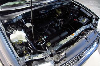 2001 Ford Escape XLT Doral (Miami Area), Florida 36