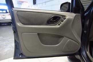 2001 Ford Escape XLT Doral (Miami Area), Florida 12
