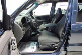 2001 Ford Escape XLT Doral (Miami Area), Florida 43