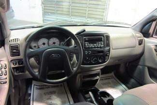 2001 Ford Escape XLT Doral (Miami Area), Florida 13