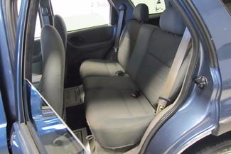 2001 Ford Escape XLT Doral (Miami Area), Florida 16