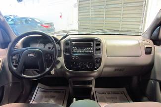 2001 Ford Escape XLT Doral (Miami Area), Florida 14