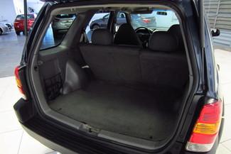 2001 Ford Escape XLT Doral (Miami Area), Florida 41